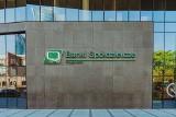 Klienci Banków Spółdzielczych z Grupy BPS płacą mobilnie