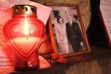 Obchody 6. rocznicy katastrofy smoleńskiej w Lubuskiem [PROGRAM]