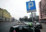 Za parkowanie zapłacimy dużo więcej! Stawki wzrosną już od poniedziałku. Zobacz, co nas czeka...