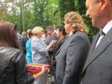 W Ciechocinku uhonorowano najlepszych gospodarzy. Kogo wyróżniono?
