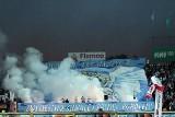 Żużlowcy Fogo Unii Leszno mistrzem Polski. Na stadionie tytuł świętowało 20 tysięcy fanów leszczyńskich Byków [ZOBACZ ZDJĘCIA]