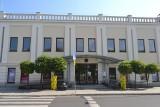 Teatr Zagłębia w Sosnowcu zaprasza na Laboratorium Pedagogiki Teatru. Artyści, nauczyciele i animatorzy mogą zgłaszać się na szkolenie