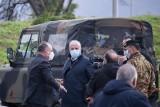 Włochy: Ruszył największy w historii kraju proces 'Ndranghety, najgroźniejszej mafii z Kalabrii