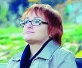 Katarzyna Koczwara