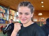 Małgorzata Kusiak: Dzięki Startowi walczę dla biało-czerwonych