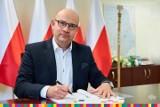 Umowa na realizację projektu Stowarzyszenia BOF podpisana. 6,5 mln zł z funduszy europejskich trafi do 103 szkół