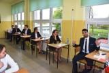 ZS 1 w Rypinie w gronie najlepszych szkół!