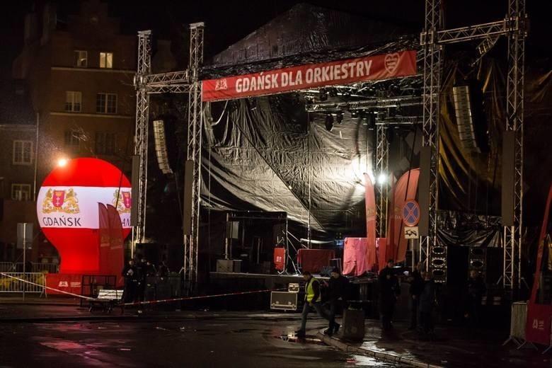 Już 1,5 roku Prokuratura Okręgowa w Toruniu bada, czy...