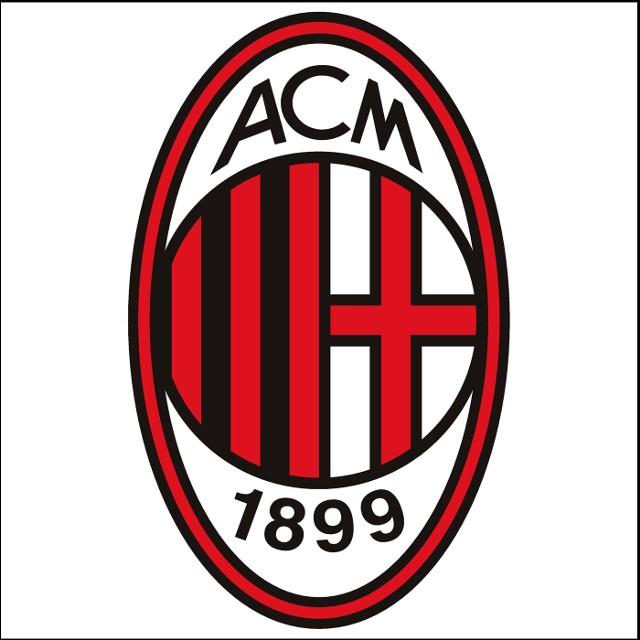 AC Milan - Atletico Madryt 19.02.2014 [TRANSMISJA ONLINE, RELACJA LIVE, OGLĄDAJ ONLINE]