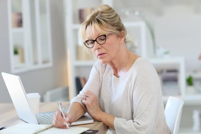 Dla pracowników w wieku przedemerytalnym w waloryzacja składek ma znaczenie ogromne, gdyż rzutujące na długie lata wypłat emerytury.