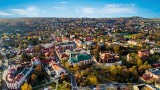 Wieliczka. Nie będzie referendum w sprawie odwołania burmistrza. Nie zebrano wystarczającej liczby podpisów