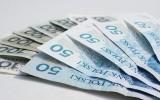 Radni zachęcają do płacenia podatków w Kielcach, będzie więcej pieniędzy na inwestycje. Proponują loterię dla mieszkańców