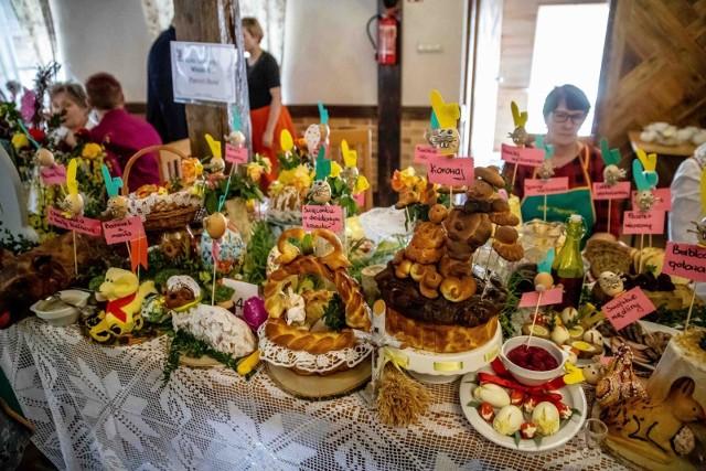 Śniadanie wielkanocne to jedna z najważniejszych świątecznych tradycji