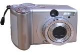 Radzimy jak wybrać mały aparat fotograficzny