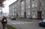 Przedstawiamy słupskie ulice Jana Kasprowicza i Wita Stwosza
