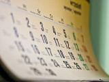 Długie weekendy w 2012 roku. Będzie siedem, pierwszy już za kilka dni! Gospodarka  na tym i zyska, i straci!