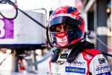 Robert Kubica podsumował czwarte miejsce Orlen Team WRT na Monzy