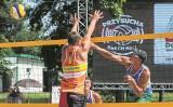 Lewiatan Beach Ball 2017 zaczyna się już w piątek. Czekają wielkie emocje i wysoki poziom sportowy!
