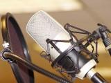 Urząd Miejski w Żninie szuka odpowiedniej formy finansowania radia
