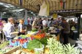 Takie są ceny żywności latem 2021 roku. Warzywa teraz tańsze, a inne produkty?