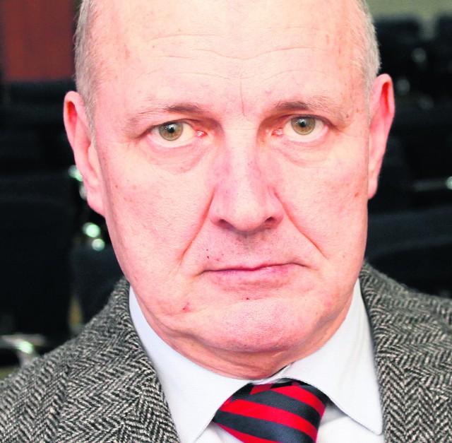 Krzysztof Skusiewicz