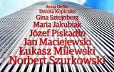 Polacy, ofiary 11 września