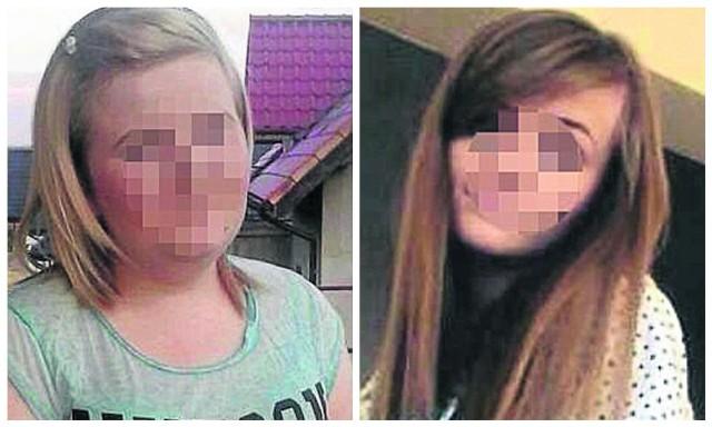 Magda miała 21 lat, była fryzjerką i opiekowała się bratem. Rok młodsza Marzena była kosmetyczką