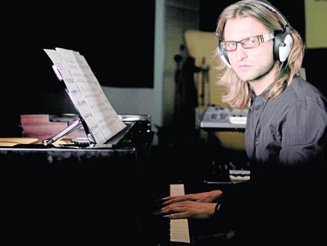 Leszek Możdżer chętnie występuje na łódzkim Festiwalu Kultury Chrześcijańskiej. Tym razem podczas solowego koncertu w Kościele Środowisk Twórczych zaprezentuje nowy materiał.