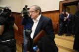 Józef Pinior skazany za korupcję. Komentuje: To manipulacja, szkoda mi tego sądu