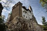 Rumunia: Można zwiedzić słynny zamek Drakuli i przy okazji zaszczepić się przeciwko koronawirusowi