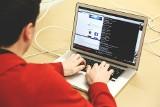 """Urząd Skarbowy sprawdzi na Facebooku """"szlachtę, która nie pracuje"""". Zobaczcie przykłady!"""