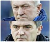 Ujęcia Ekstraklasy, czyli najlepsze zdjęcia z sobotnich meczów 19. kolejki (GALERIA)