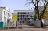 Otwarcie szpitala geriatrycznego w Sopocie już za miesiąc. Odbiór budynków jeszcze przed końcem października