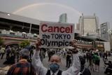 Tokio 2020. Czasu coraz mniej, a Japonia ma duże problemy z COVID-19. Co z igrzyskami olimpijskimi?