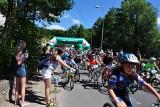 Lubuskie. Maraton rowerów górskich MTB w Łagowie odbędzie się po raz 13. Impreza już 21 lipca
