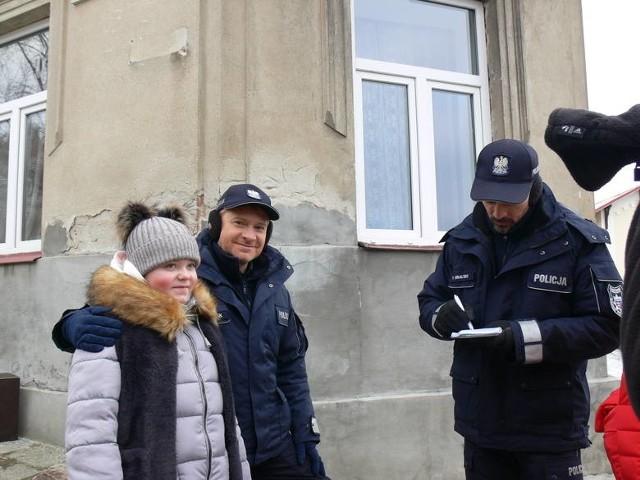 """""""Ojciec Mateusz"""" wraca do Sandomierza. Ekipa filmowa pojawi się na planie w Królewskim Mieście w ostatnim tygodniu kwietnia"""