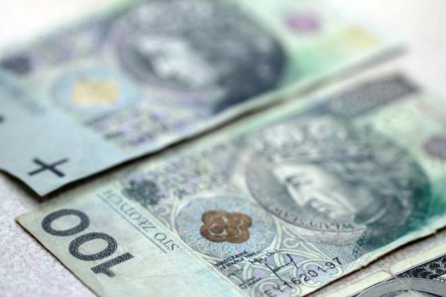 W piątek, 10 maja, padła główna wygrana w Eurojackpot. Pulę rozbiły dwie osoby: jedna z Polski, druga z Niemiec