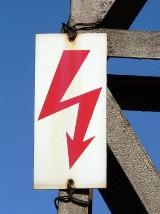 Uwaga, nie będzie prądu. Na skrzyżowaniu ul. Konstytucji 3 Maja i Antoniuk Fabryczny wyłączą sygnalizację.