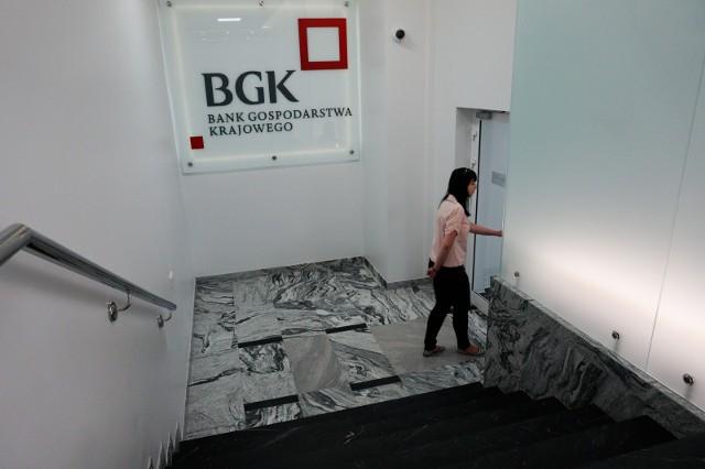 Z uwagi na spodziewane dalsze spowolnienie gospodarcze, banki zaostrzyły kryteria przyznawania kredytów dla firm i zaczynają ostrożnie podchodzić do kwestii finansowania nawet mało ryzykownych branż.