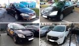 Licytacje komornicze samochodów w Małopolsce. Auta nawet za połowę ceny! [OFERTY MARZEC, KWIECIEŃ]