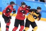 Mi(g)nął tydzień: Hokej nie-polski i Żyły skok... w bok - pisze Waldemar Mazgaj w swoim komentarzu