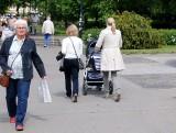 W Toruniu będzie Aleja Wolności na pamiątkę wyborów z 1989?
