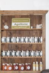 AgoHome wygrało konkurs domEXPO. Ma w Opolu showroom