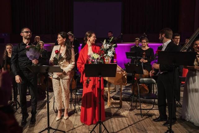 Tegoroczna edycja Festiwalu Bydgoska Scena Barokowa rozpocznie się 3 października. Festiwalowe wydarzenia będą się odbywały w Kinie Pomorzanin.