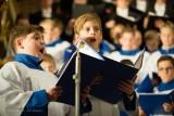Poznański Chór Katedralny zaśpiewa kolędy w Holandii