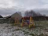 W gminie Włoszczowa przybywa miejsc zabaw dla dzieci. Zobacz, jak wyglądają [ZDJĘCIA]