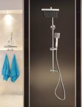 Kolumna prysznicowa NEX do łazienki