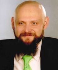 Radosław Jackowski