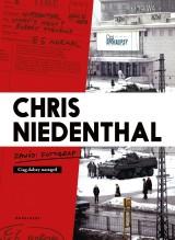 Chris Niedenthal – Zawód: fotograf. Ciąg dalszy nastąpił