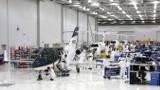 SoichiroHonda: twórca japońskiego giganta, który jest niezmiennie największym producentem silników na świecie